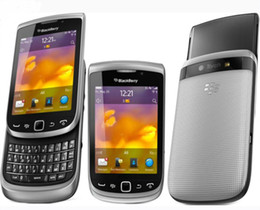 3g Android Phones Keyboard Online Shopping | 3g Android Phones
