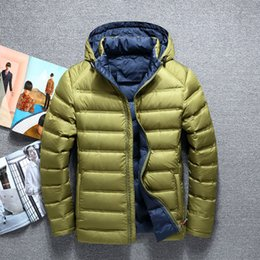 Lightweight Down Jackets Australia | New Featured Lightweight Down ...