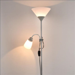 new design floor lamp modern simple floor lamp coffee table standing light fixture living room study bedside reading piano lamp