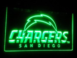 b98 chargers san diego led sign neon light sign display cheap sign horse high quality sign memo