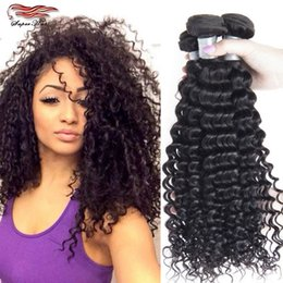 Discount indian remi hair weave 2017 indian remi hair weave on raw virgn indian deep curly hair extensions 7a unprocessed indian curly virgi hair 3 bundles indian remi curly hair weave inexpensive indian remi hair weave pmusecretfo Choice Image