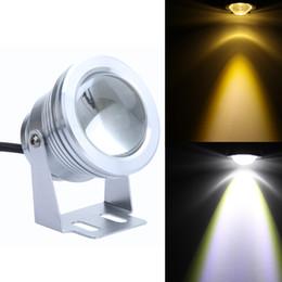 $enCountryForm.capitalKeyWord UK - fountain waterproof LED Underwater light DC12V 10W Floodlight underlight fountain pool IP68 lighting 24Key IR Remote