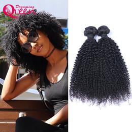 $enCountryForm.capitalKeyWord NZ - Brazilian Hair Unprocessed Virgin Human Hair Wefts Wholesale Peruvian Malaysian Indian Cambodian Human Hair Extensions Kinky Curly Bundles