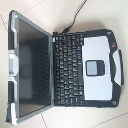 $enCountryForm.capitalKeyWord Canada - car diagnostic laptop cf-30 Toughbook CF30 without hdd works for bmw icom a2 mb star c3 c4 c5 1 year warranty