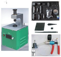 $enCountryForm.capitalKeyWord NZ - Full sets common rail injector tools, stage 3 tools, injector valve grinding machine,stroke tester, sealing tester