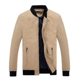 Mens Luxury Jackets Suppliers | Best Mens Luxury Jackets ...