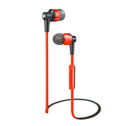 $enCountryForm.capitalKeyWord UK - bluetooth headphones S8 waterproof wireless headphone sports bass bluetooth earphone with mic for phone iPhone xiaomi Huwei Vivo OPPO