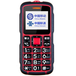 Radio militaRy online shopping - The new mobile phone F622 Trooper inch three military dual card dual standby mobile phone voice characters