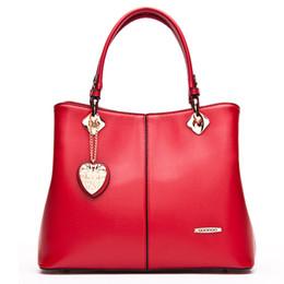 Discount Pink Colour Handbags | 2017 Pink Colour Handbags on Sale ...