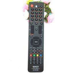 sharp tv canada. wholesale-1pcs universal tv remote control lcd led hd 3d smart use for sony samsung toshiba panasonic sanyo sharp controller sharp tv canada
