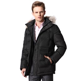Mens Grey Parka Coat Online | Mens Grey Parka Coat for Sale