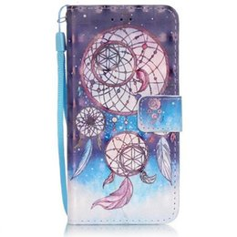 $enCountryForm.capitalKeyWord UK - Luxury retro vintage leather flip wallet card slots holder stand cases for samsung galaxry s5 s6 s7 edge note 5 7 cover