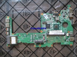 motherboard for laptop acer 2021 - MB.SFV06.002 MBSFV06002 Motherboard for Acer Aspire D257 DA0ZE6MB6E0 laptop motherboard fully tested & working perfect