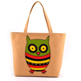 Designer Winter Tote Bags Online | Designer Winter Tote Bags for Sale