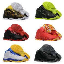 921102a69ce stephen curry shoes 2 women 2017 cheap   OFF30% The Largest Catalog ...