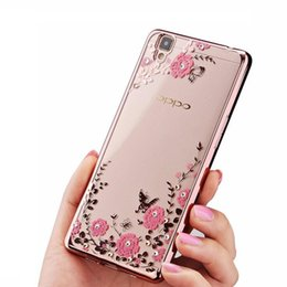 new styles a54b1 18d8b Oppo F1 Case Australia | New Featured Oppo F1 Case at Best Prices ...