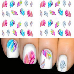 Bright Nail Designs Online Shopping Bright Nail Designs For Sale