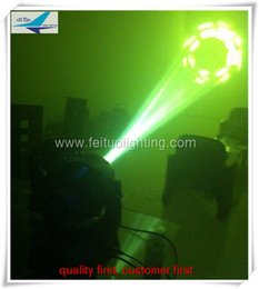 Wholesale dj party stage equipment moving head beam w sharpy moving head light r spot light for dj disco show wedding