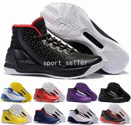 2d8c7a2eb3 ... curry 3 2017 cheap OFF42% The Largest Catalog Discounts . ...