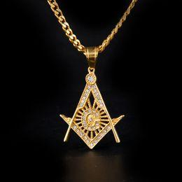 Masonic Pendants Gold Online Shopping | Masonic Pendants Gold for Sale