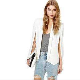 $enCountryForm.capitalKeyWord UK - 2018 New Candy Colors Women's Blazer Suit with Single Button Celebrity jackets, Ladies Jacket Coats S-2XL