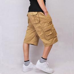 Mens Khaki Cargo Shorts Suppliers | Best Mens Khaki Cargo Shorts ...