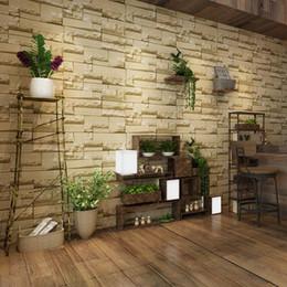 discount wallpaper brick design for living room | 2017 wallpaper
