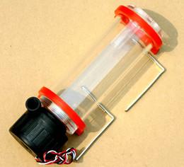 H Case UK - Wholesale- Watercooling Pump Reservoir Combo 500L H