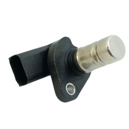 Crankshaft Position Sensors Canada | Best Selling Crankshaft