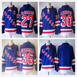 discount new york rangers hockey jersey blank new york rangers hockey 2017 2018 new style 27