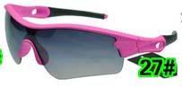 $enCountryForm.capitalKeyWord Canada - 10pcs summer man sport pink sunglasses, cycling eye sunglasses fashion dazzle colour mirrors glasses women outdoor sunglasses free shipping