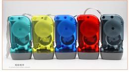 $enCountryForm.capitalKeyWord NZ - 3 Color LED Dynamo Wind Up Flashlight Hand-pressing Crank NR No Battery Torch Hot Worldwide
