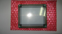industrial lcd screens UK - LJ320U27 the original professional lcd screen sales for industrial use with tested ok good quality 120days warranty