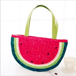 Straw Summer Beach Tote Bag NZ | Buy New Straw Summer Beach Tote ...