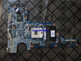 $enCountryForm.capitalKeyWord Canada - 636373-001 motherboard for HP Pavilion G4 G6 G7 series 636373-001 UMA HM65 DA0R13MB6E0 laptop Mainboard fully tested & working Perfect