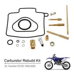 Yamaha Carb Canada | Best Selling Yamaha Carb from Top