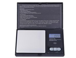 Coin Scale NZ - Mini Pocket Digital Scale 0.01 x 200g Silver Coin Gold Jewelry Weigh Balance LCD Precise Jewelry Scale High precision Kitchen scales