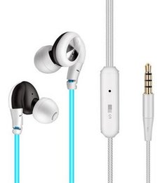 $enCountryForm.capitalKeyWord NZ - Original YHC S800 bass earphone sports headphones dynamic Headset with mic for iPhone xiaomi samsung smartphones mp3 pk qkz f1