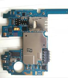 b4b0f0b3a31 100% desbloqueado para LG G3 D850 32G Placa base, original para LG G3 D850  Prueba placa madre 100% transporte gratuito