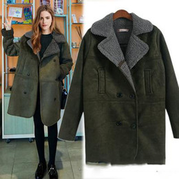 Discount Stylish Womens Winter Coats | 2017 Stylish Womens Winter ...