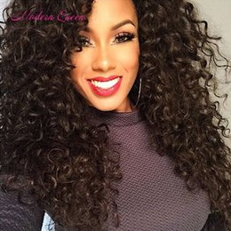 Human afro hair weave sale suppliers best human afro hair weave cheap peruvian curly weave afro kinky curly 4 bundles 7a peruvian human hair afro kinky curly hair weave sales cheap human hair extensions supplier human pmusecretfo Choice Image