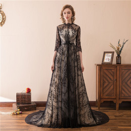 Discount Evening Gowns