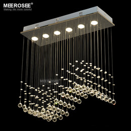 Bedroom Ceiling Light Fittings DHgate UK - Bedroom light fittings uk