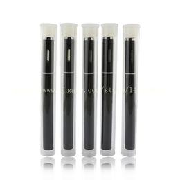 Новый одноразовый паровой бак T1 одноразовые CO2 картридж CO2 масло CE3 одноразовые испаритель ручка e сигареты