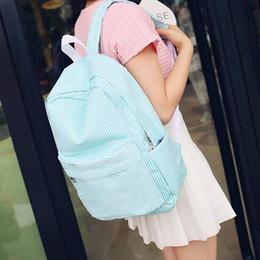 $enCountryForm.capitalKeyWord Canada - Monogrammable Chevron Backpack,Canvas Backpack, Monogrammable Back to School Set- Seersucker Set, Chevron Bookbag, Travel backpack EAD-085