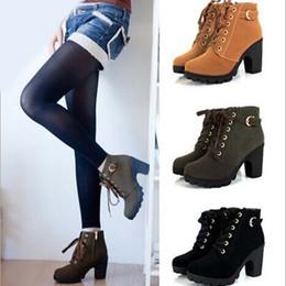 Resultado de imagen de boots teen 2016