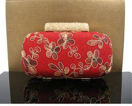 2017 nuevos bolsos de embrague de las mujeres de la llegada bolso de tarde del diamante del bolso de la manera