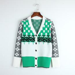Green Sequin Cardigan Australia | New Featured Green Sequin ...