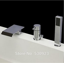 Brushed Nickel Tub Shower Faucet Set Suppliers Best Brushed - Brushed nickel tub shower faucet set