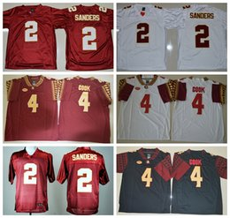 florida state seminoles cheerleaders florida state seminoles college jerseys 2018 ncaa fsu jersey 2